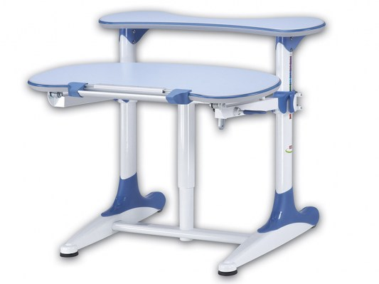 desk_milan_306_blue