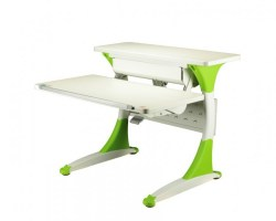 Парта KIDS MASTER K8 Quick desk